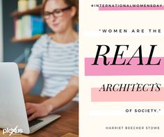 Plexus Feel free to share this and help us honor International Women's Day!   #OnePlexu... | Plexus  Feel free to share this and help us honor International Women's Day!   #OnePlexus  Source... http://plexusblog.com/feel-free-to-share-this-and-help-us-honor-international-womens-day-oneplexu-plexus/