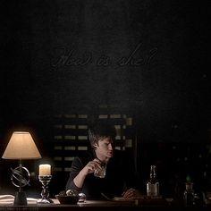 Damon Salvatore, Ian Somerholder, The Salvatore Brothers, Ian Somerhalder Vampire Diaries, Bonnie Bennett, Michael Trevino, A Court Of Mist And Fury, Black Characters, Vampire Dairies