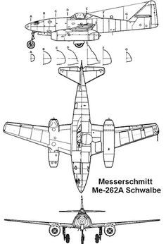North american p 51 blueprint planes pinterest mustang military aircraft blueprint pictures fighter aircraft fighter jets verify aeroplanes aviation art luftwaffe automobile malvernweather Choice Image