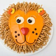 Image from http://cdn.parenting.com/sites/parenting.com/files/styles/facebook_og_image/public/ss13_CakePlanner_Lion_P_new_0.jpg?itok=qjRBG53N.