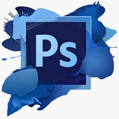 Adobe Photoshop CS6 Lite 13.0.1.0 Türkçe Portable