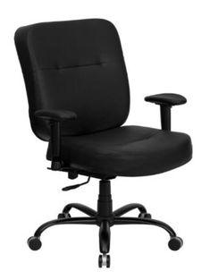 Ergonomic Chair Là Gì Aeron Alternative 32 Best Big Man Executive 500 Lb Images Office Wide
