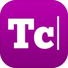 TapCoding - coding trainer for Swift by Flairify LLC
