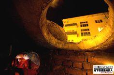 mongolians-living-underground-14