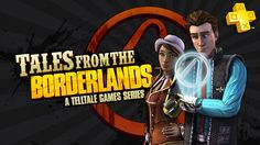 PS Plus: Free Games for May 2017 https://blog.us.playstation.com/2017/04/26/ps-plus-free-games-for-may-2017/?utm_campaign=crowdfire&utm_content=crowdfire&utm_medium=social&utm_source=pinterest