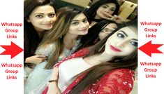 whatsapp group join link girl india I Hot Whatsapp Group Links Visa Information, Fixed Matches, Just Video, Group Poses, Only Girl, Whatsapp Group, Beautiful Girl Indian, Group Activities, Indian Beauty Saree