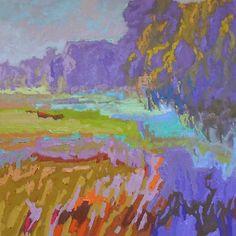 Jane Schmidt - Artists - Atelier Gallery