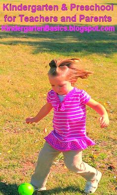 7 Ways to Increase Your Child's Confidence