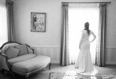 #WeddingDress #Wedding #VideoExpressProductions