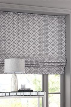 6 Stupendous Tips: Cheap Outdoor Blinds shutter blinds master bath.Diy Blinds Cleanses blinds for windows decor.Farmhouse Blinds For Sale. Diy Blinds, Fabric Blinds, Shades Blinds, Curtains With Blinds, Hanging Curtains, Privacy Blinds, Patio Blinds, Patio Curtains, Bedrooms