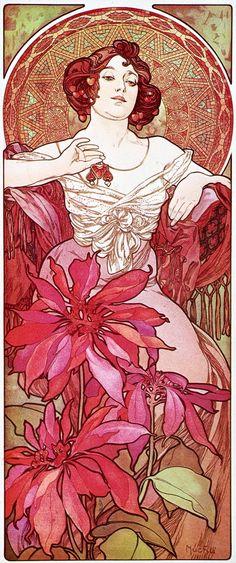 Alphonse Mucha Art 107.jpg