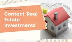 Based out of California, 'Real Estate Investments' has emerged as one of the top real estate investing companies. It offers a wide range of services, catering to all kinds of property investors.    #PropertyInvestmentCompaniesUsa #InternationalRealEstateInvestorsNetwork