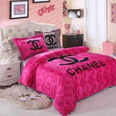 ブランド Chanelシャネル 軽い敷き寝具4点 セット Chanelシャネル 腰痛 寝具 Chanelシャネル 寝具 格安