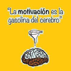 Mis Tdah Favoritas: 21 IDEAS PARA MEJORAR LA MOTIVACIÓN EN LOS Y LAS ESTUDIANTES CON TDAH