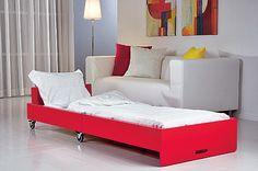 293 besten stay overnight bilder auf pinterest in 2018 destinations places to visit und. Black Bedroom Furniture Sets. Home Design Ideas