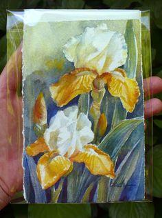 paintings of iris flowers - Yahoo Image Search Results Iris Flowers, Yahoo Images, Image Search, Paintings, Art, Art Background, Paint, Painting Art, Kunst