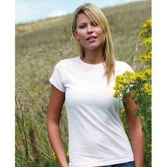 #Personalised make your own Okarma Feminine organic #T-Shirt