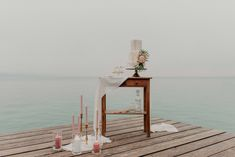 Austria, Candles, Photography, Inspiration, Wedding Ideas, Decorating Ideas, Nice Asses, Biblical Inspiration, Photograph