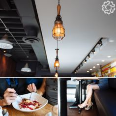 Manifesto Photography focuses on capturing lighthearted, personal and genuine images. Engagement Photography, Engagement Session, Windsor Ontario, Photographer Wedding, Ceiling Lights, Ceiling Light Fixtures, Ceiling Lamp, Outdoor Ceiling Lights, Engagement Pictures