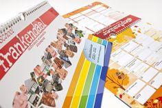 Kalender | Basisschool Frankendael