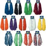 Cheerleading party supplies and cheerleading decorations are great for cheerleading parties and banquests. Cheer Birthday Party, Cheer Party, Cheerleader Party, Birthday Ideas, Cheerleading Decorations, Trunk Or Treat, Party Supplies, The Selection, Celebrities