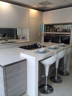47 Best Alno Kitchens From Ashley Jay Images Alno Kitchen Fitted