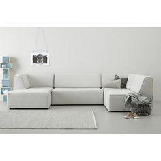 bank/sofa van Wehkamp's own