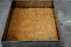 Prăjitura cu mere cea mai bună | Laura Laurențiu Mai, Banana Bread, Desserts, Food, Meal, Deserts, Essen, Hoods, Dessert