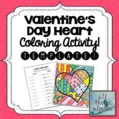 Trigonometry, Activities and Coloring on Pinterest