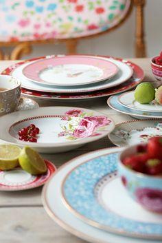 1000 images about porcelain on pinterest pip studio love birds and royals. Black Bedroom Furniture Sets. Home Design Ideas