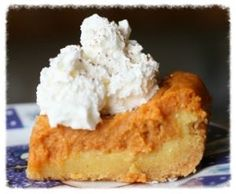 This Pumpkin Gooey Butter Cake from Back Roads Living is a delicious dessert! You are going to wolf this wonderful recipe down! This is a keeper for us!
