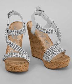 Naughty Monkey Candy Crushin Sandal - Women's Shoes | Buckle