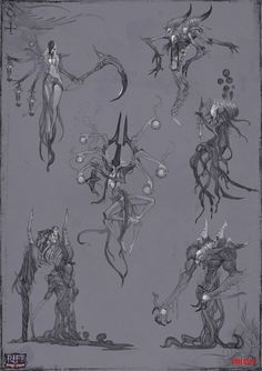 Shaper Thumbnails by openanewworld on DeviantArt