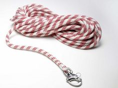 Safety rope is all around us in every industry, rope for sale is often safety related and it is one of its most common uses. Safety Rope, Industrial, Blog, Industrial Music, Blogging