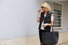 Taglio capelli Alessia Marcuzzi: hairstyle della conduttrice - http://www.wdonna.it/taglio-capelli-alessia-marcuzzi/66850?utm_source=PN&utm_medium=Gossip&utm_campaign=66850