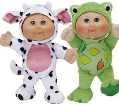 Muñecos Ty Toys, Cabbage Patch Kids Dolls, Baby Alive, Kids Girls, Boys, Cabbages, Children, Signage, Internet