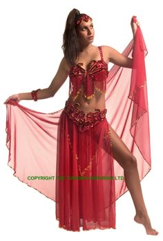 belly_dance_costumeka.jpg (432×640)