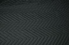 Steppstoff schwarz matt glänzend längs gesteppt Abstract, Artwork, Back Stitch, Floral Patterns, Summary, Work Of Art, Auguste Rodin Artwork, Artworks, Illustrators