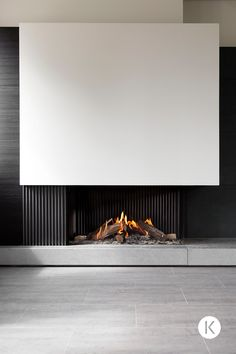 Kalfire offers over 2000 variations in style and comfort. Want to know more? Visit Kalfire.com  Fireplace landelijk | Fireplace | Fireplace ideas | Fireplace kast | Open haard woonkamer modern | haard woonkamer | gashaard woonkamer | gashaard modern |gas fireplace | gas fire | gas fireplace makeover | gas fireplace ideas | gashaard landelijk | gashaard met tv | gas haard woonkamer | gas haard modern |