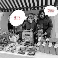 Unser Antrieb ist die Herstellung von Kaffee und Seife, die von unseren Kunden aufgrund ihrer Qualität und ihrer Besonderheit geschätzt werden. Fictional Characters, Holiday, Sustainability, Kaffee, Handmade, Projects, Fantasy Characters