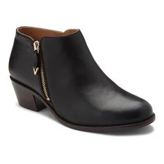 Looking for Vionic Women's Joy Jolene Ankle Boot - Ladies Booties Concealed Orthotic Arch Support ? Check out our picks for the Vionic Women's Joy Jolene Ankle Boot - Ladies Booties Concealed Orthotic Arch Support from the popular stores - all in one. Mid Calf Boots, Black Ankle Boots, Black Booties, Black Shoes, Ankle Booties, Ankle Heels, Black Sneakers, Leather Booties, Bootie Boots