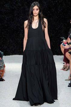 Vera Wang Lente/Zomer 2015 (31)  - Shows - Fashion