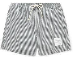 15 Mens Swim Trunks, Bathing Suits & Swimwear 2016 - Best Board Shorts for Men