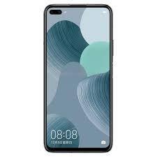 Original Huawei Nova 6 Smartphone Smartphone Huawei Cell Phone