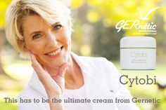 This super nutritive cream gives your skin an optimal protection against ageing by providing all the essential elements for its health. #gernetic #gerneticuk #madeinfrance #skincare #beautysalon #beautysalon #antiageing #bestproduct Essential Elements, The Essential, Face Products, Ageing, Anti Aging, Skincare, Cream, Health, Coming Of Age