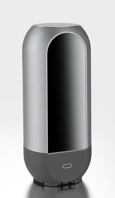Product design / Industrial design / 제품디자인 / 산업디자인 / smart phone / Sterilizer