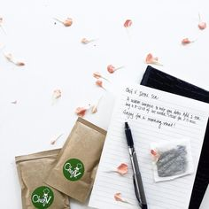Organic Juice Cleanse is the most popular way to kick-start your weight loss and detox your vital organs. Organic Juice Cleanse, Decaf Tea, Dandelion Root Tea, Detox Organics, Passion, Fruit, Bag, Water, Gripe Water