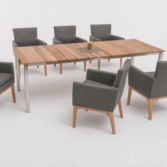 Outdoor Furniture, Outdoor Decor, Table, Home Decor, Tables, Decoration Home, Room Decor, Home Interior Design, Desk