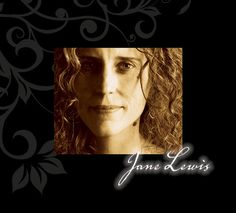 Check out Jane Lewis on ReverbNation