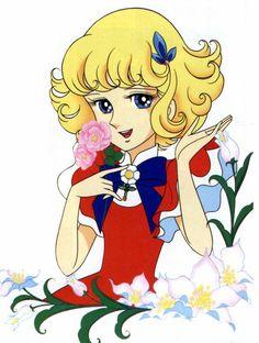 #lulù #angelo tra i #fiori